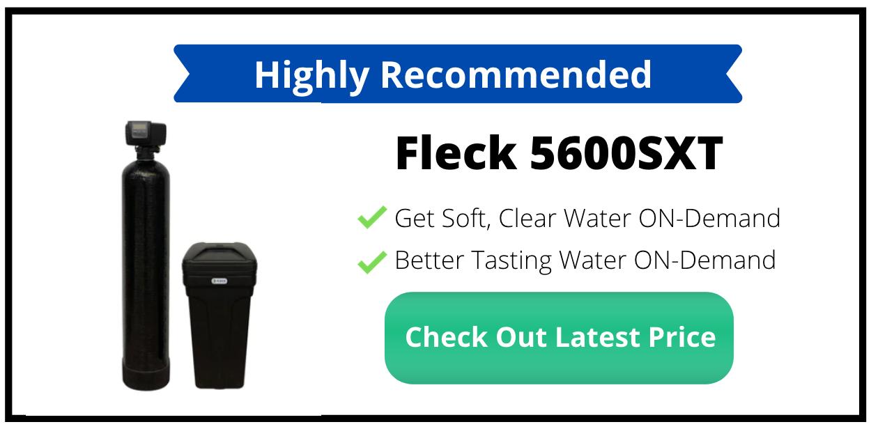 Fleck 5600SXT